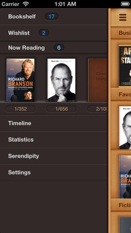 Bookswing > http://itunes.apple.com/US/app/id548175058?mt=8=uo%3D4#
