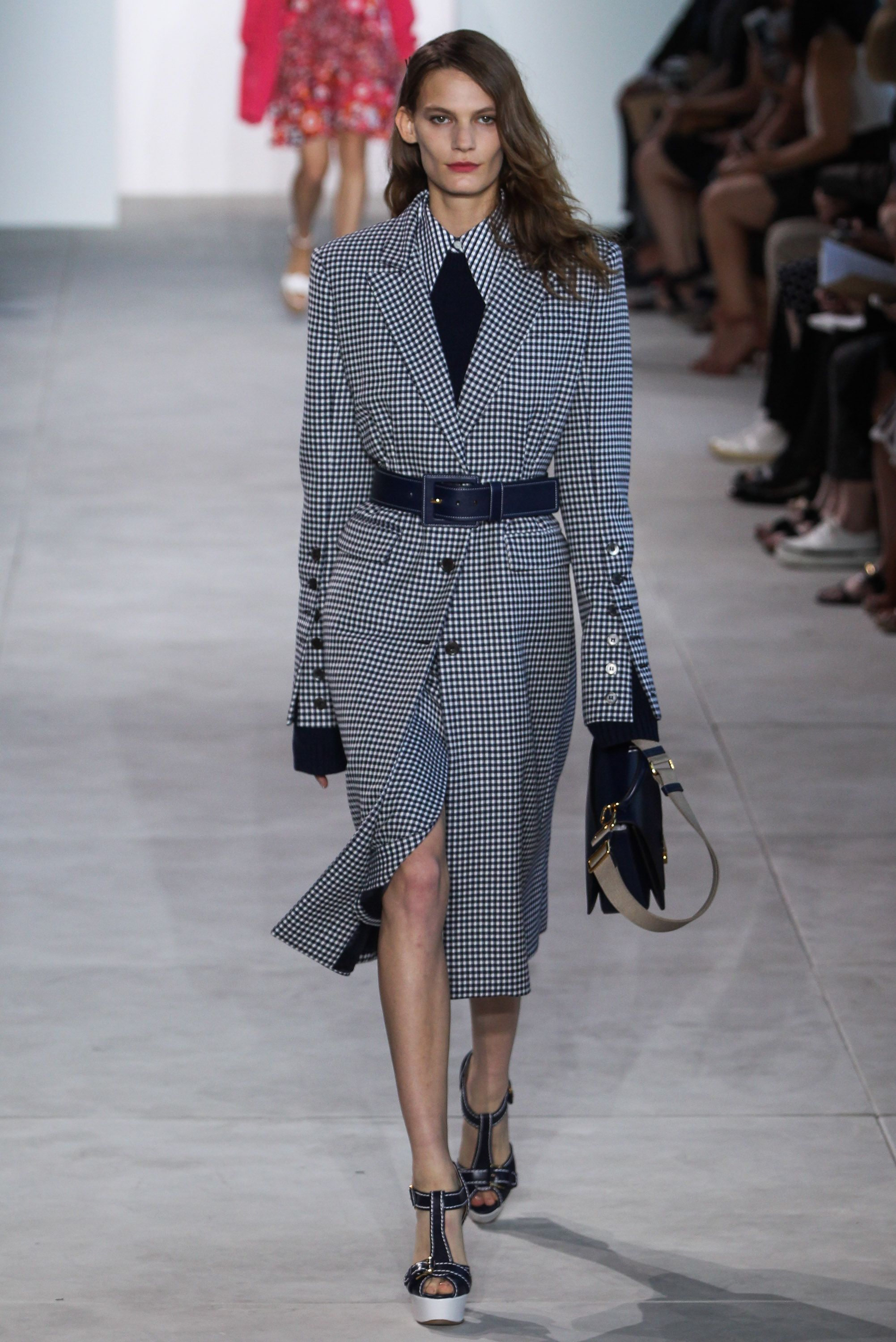 40c8ffd71687 The Best Looks From New York Fashion Week Spring 2017
