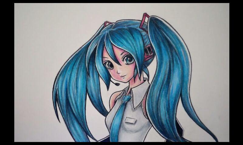 Resultado De Imagen Para Artemaster Como Dibujar Manga Dibujos Como Dibujar Cosas