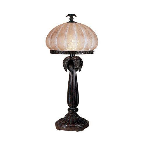 Florida bronze musetta amber table lamp on sale at bellacor 111 florida bronze musetta amber table lamp on sale at bellacor 111 mozeypictures Images