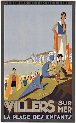 Coololdthings Vintage Travel Posters Retro Travel Poster Vintage Posters