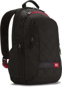 3b22e97fff79 Pin by Vatey Ros on Top 10 Best Laptop Backpacks in 2018 Review ...