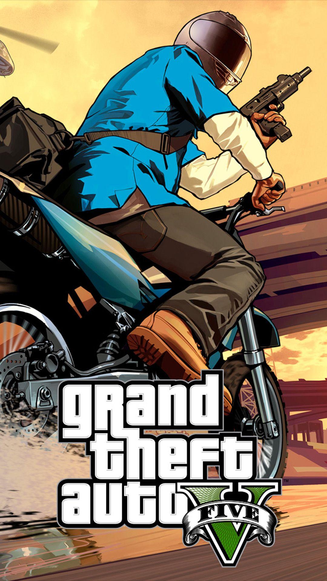 Franklin Gta V Iphone Background In 2020 Grand Theft Auto Artwork Gta Rockstar Games Gta
