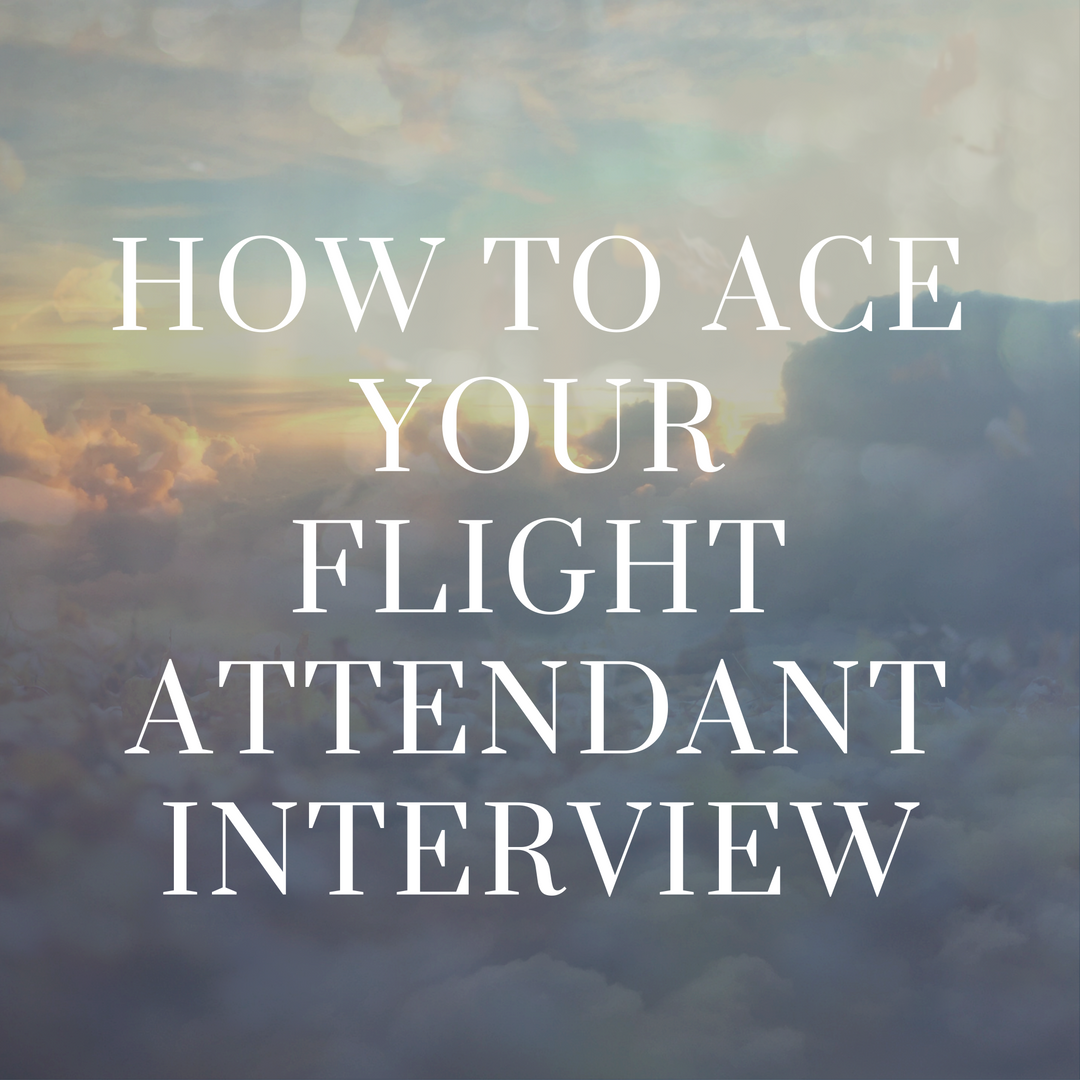 so you want to be a flight attendant to land a cabin crew job cabin crewinterview questionsjob interviewslife tipsjob - Cabin Crew Interview Questions Cabin Crew Interview Tips