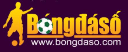 Bongdaso