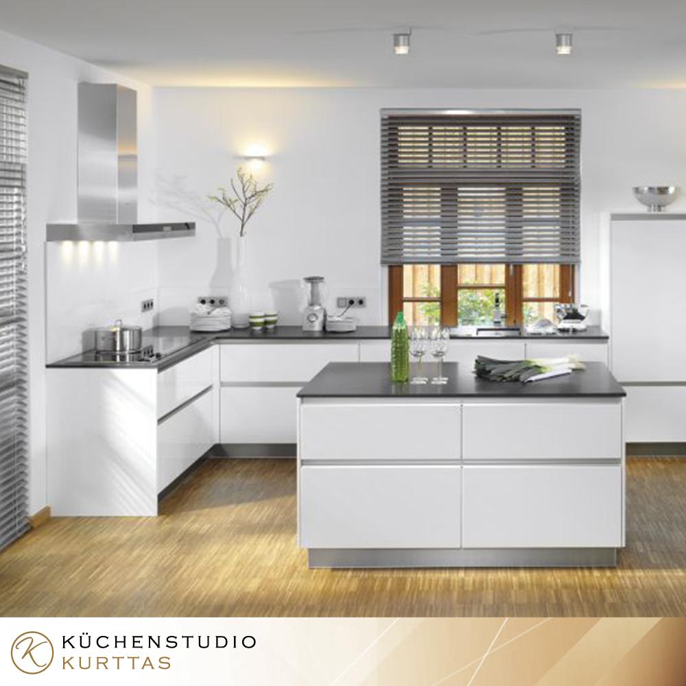 Gemütlich Clevere Küchenspeicher Galerie - Ideen Für Die Küche ...