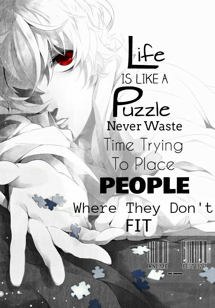 Pin By Hannah On Qoutes Pinterest Anime Quotes And Death Note