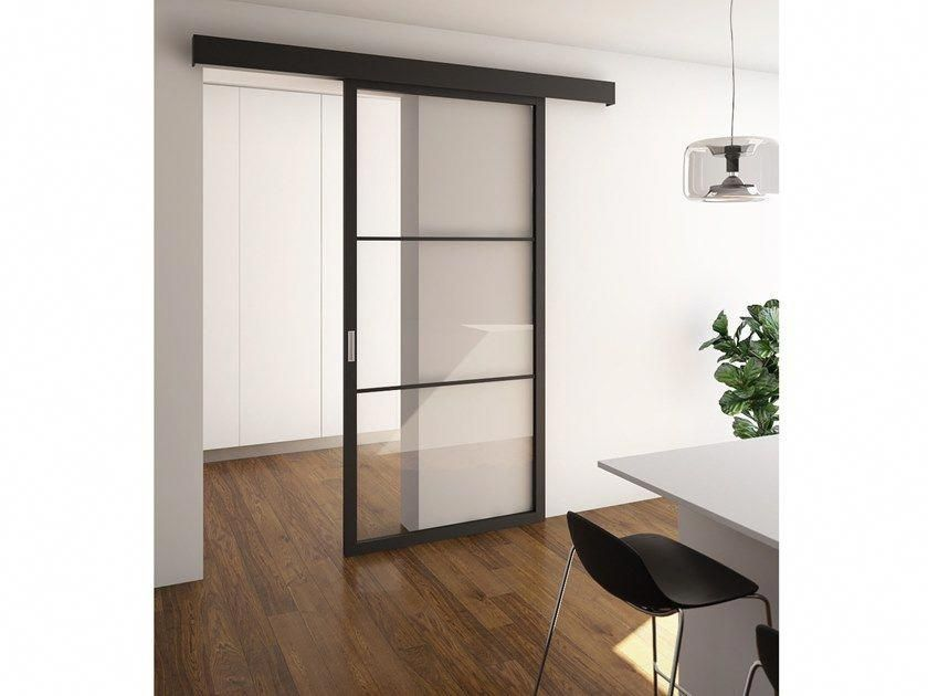 Modern Barn Doors Interior Sliding Glass Doors Residential Anderson Sliding Glass Doors 20181201 With Images Drzwi