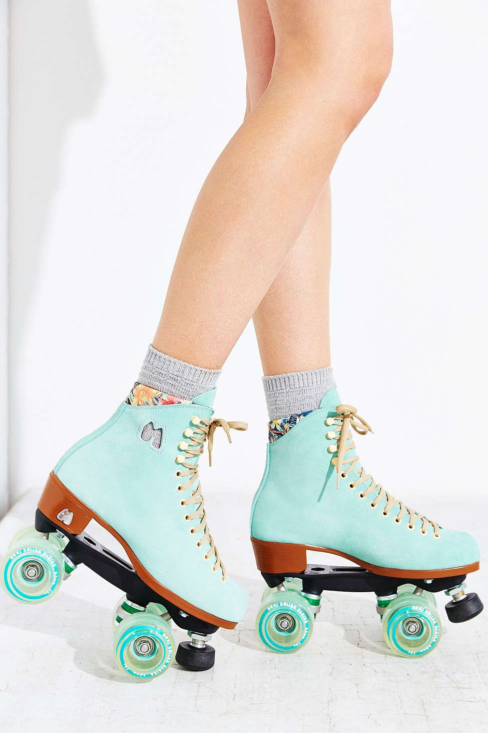 7a88901106c Moxi Lolly Roller Skates | Products I Love - Roller skating, Ice ...