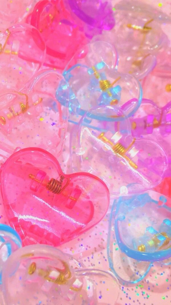 Mar 04, 2021· original resolution: hearts, bling (With images) | Pastel pink aesthetic, Cute