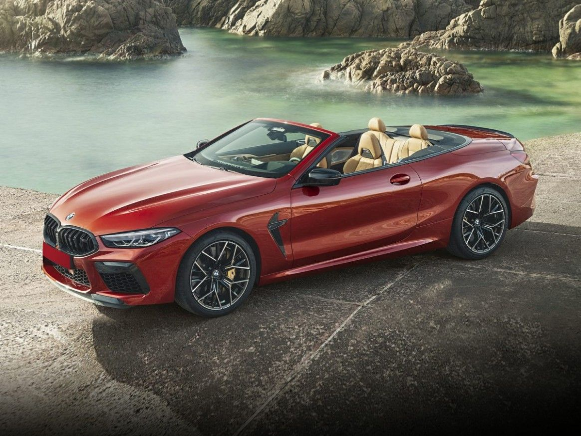 Bmw M8 2020 Price, Design And Review Bmw, Buick models