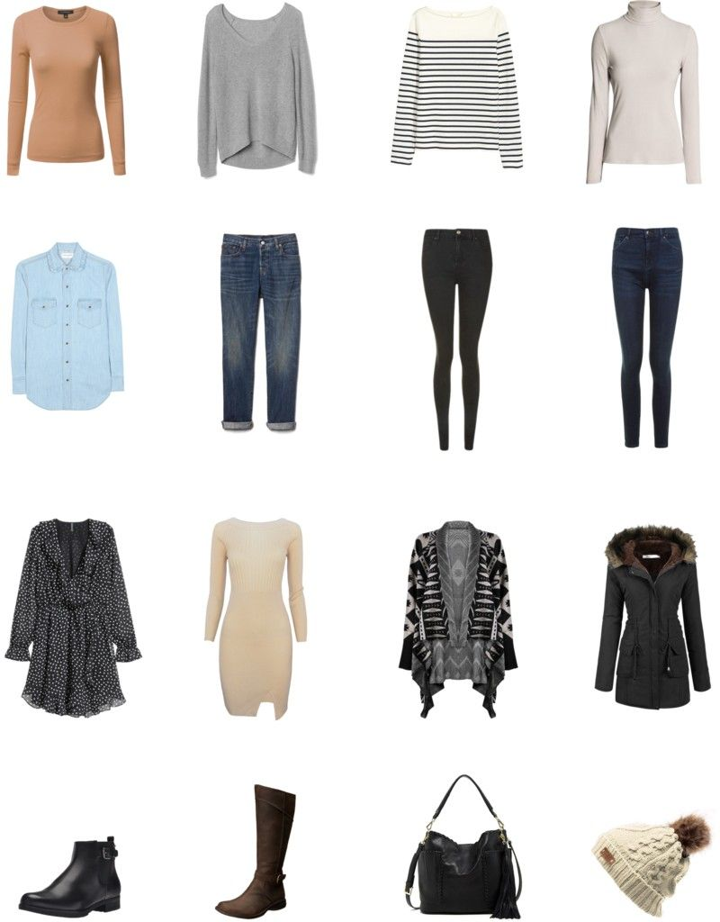 3dab8d94c9c What to Wear in Berlin: Autumn, Summer, Winter, Spring, | My Style ...