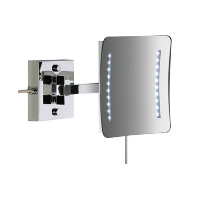 Nameeks Windisch 99877/1 Windisch LED Decorative Mirror
