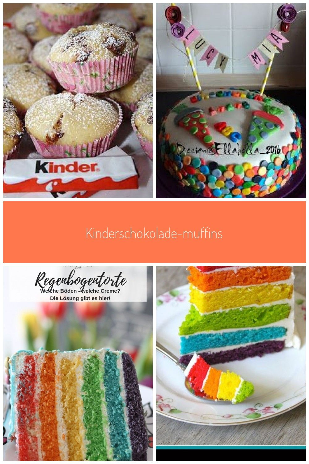 All Kinds Of Hairstyles For Women Best Trends Kinder Schokolade Kinderschokolade Muffins Kinderschokolade