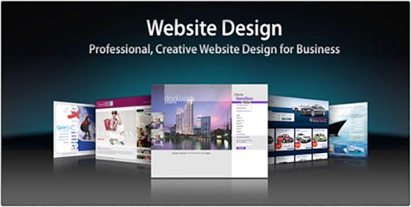 website top 10 quality website design ideas - Website Design Ideas