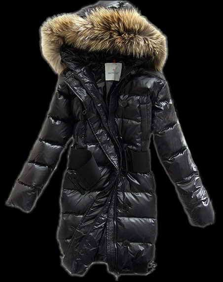 a383d24f9 moncler@#$99 on   fashion trends   Winter jackets, Coats for women ...