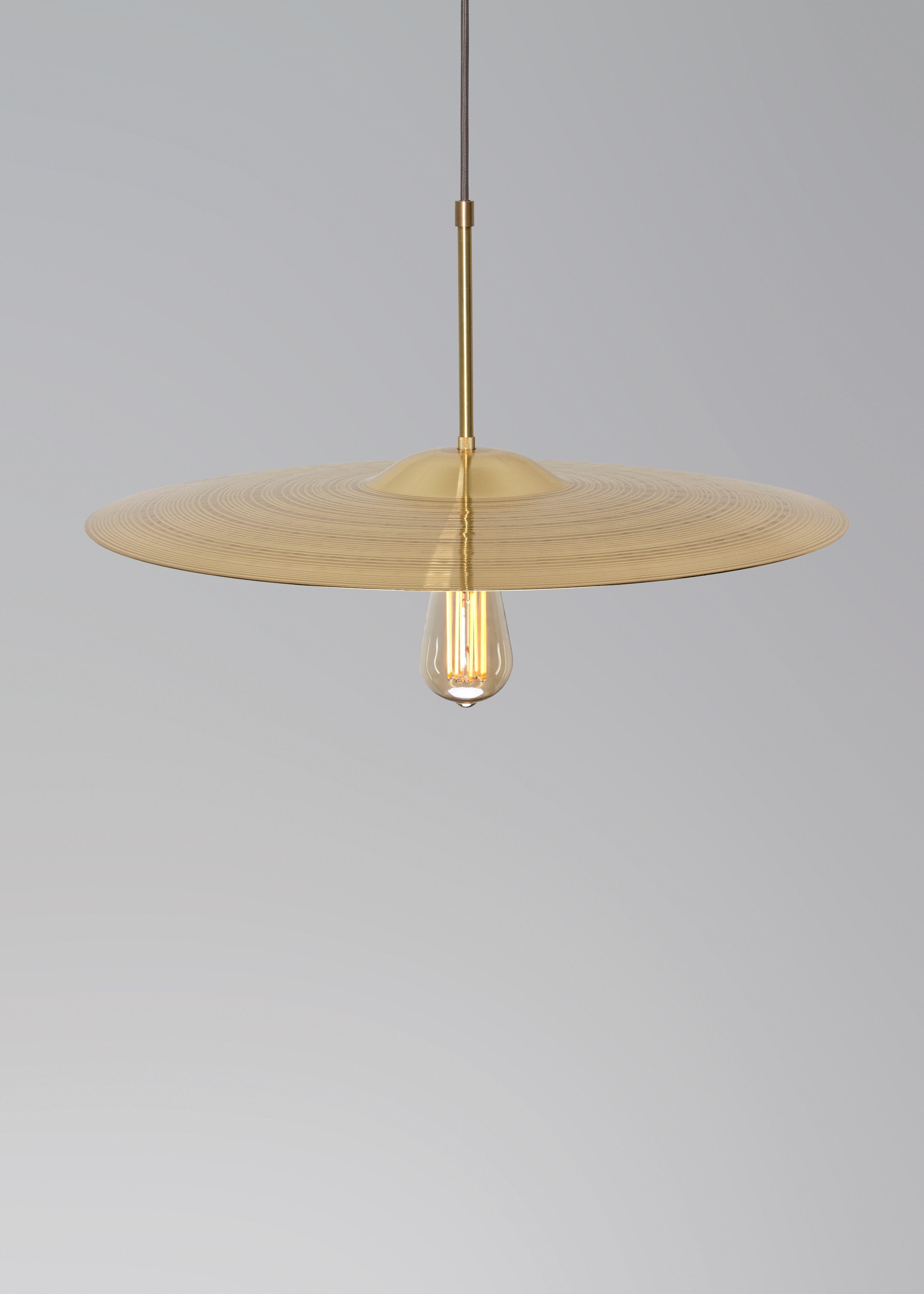 Ico 20 Pendant Simple Lighting Light Pendant Light