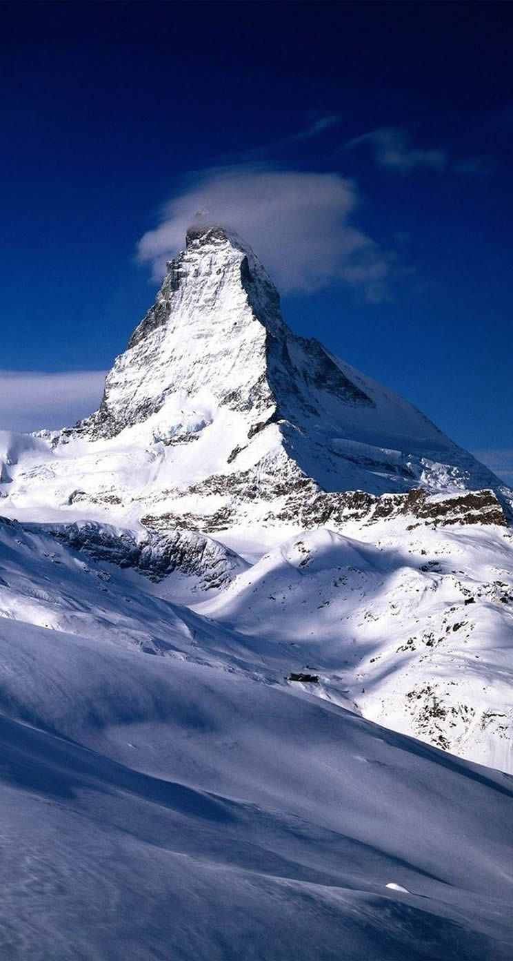 Most Inspiring Wallpaper Mountain Iphone Se - af0fd3ed19c83733874418ca6a1352d0  2018_463459.jpg