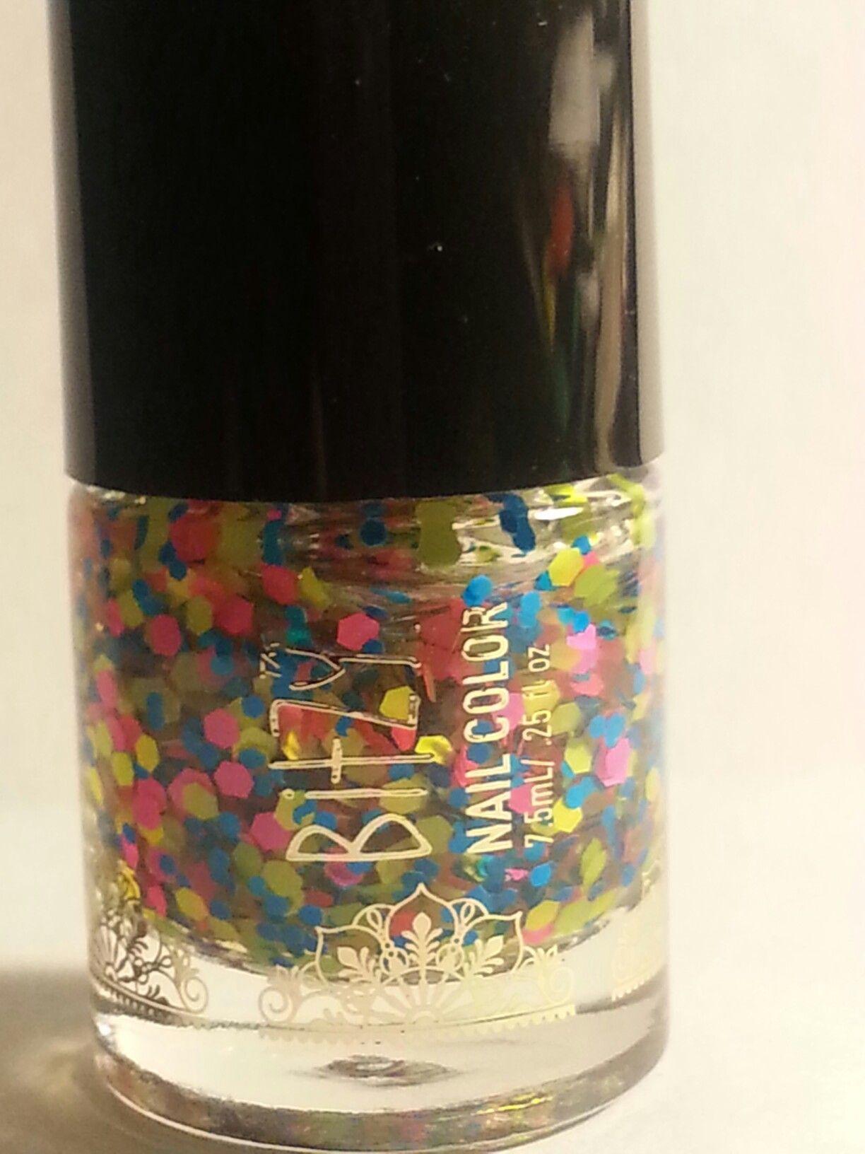 Encantador Esmalte De Uñas Metálica Superdrug Ornamento - Ideas Para ...