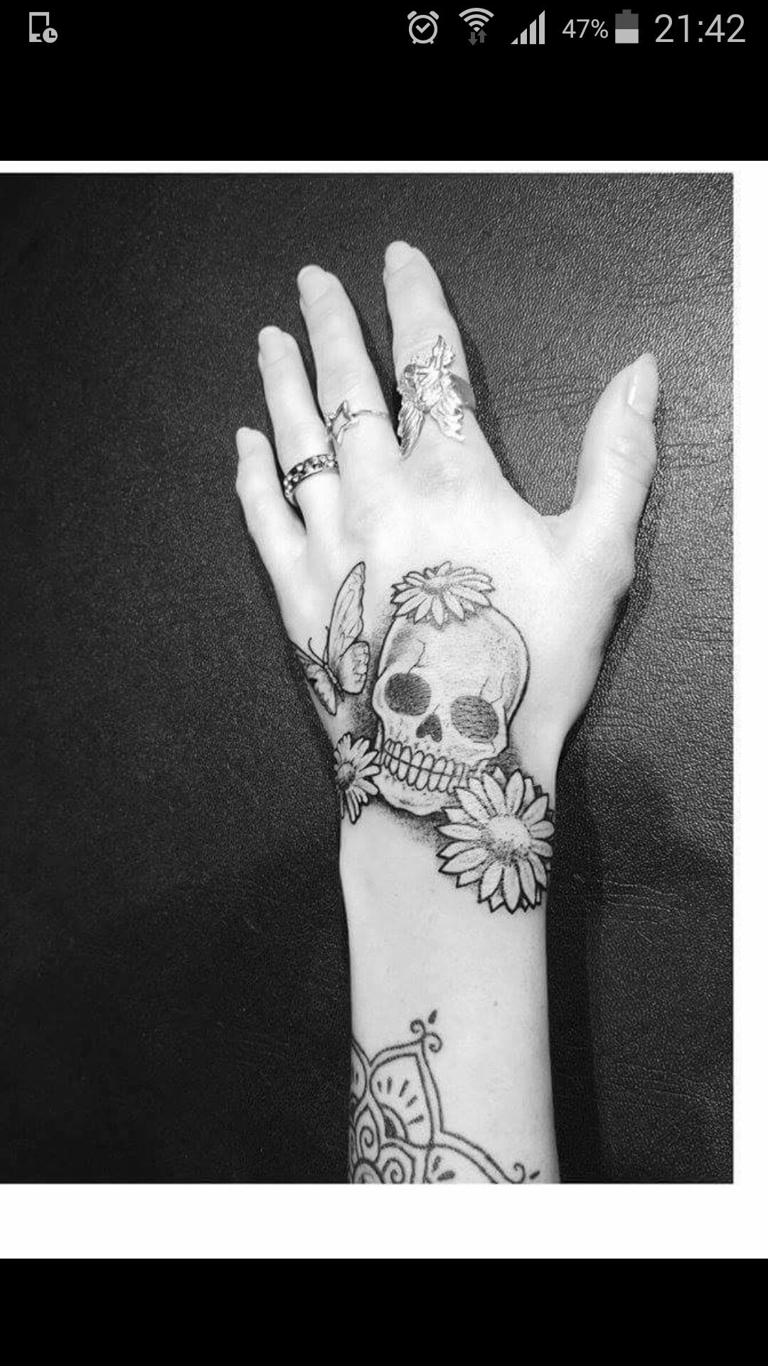 Pin by tia berger on utattoou pinterest tattoo