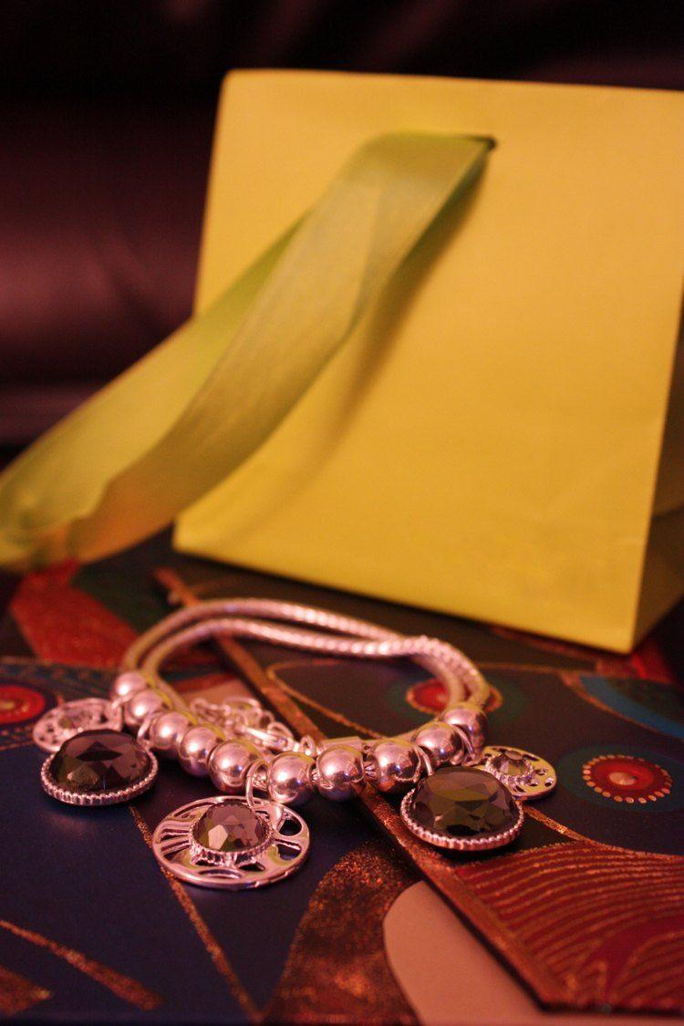 Geschenkideen für Frauen - Weihnachtsgeschenk für die Partnerin ...