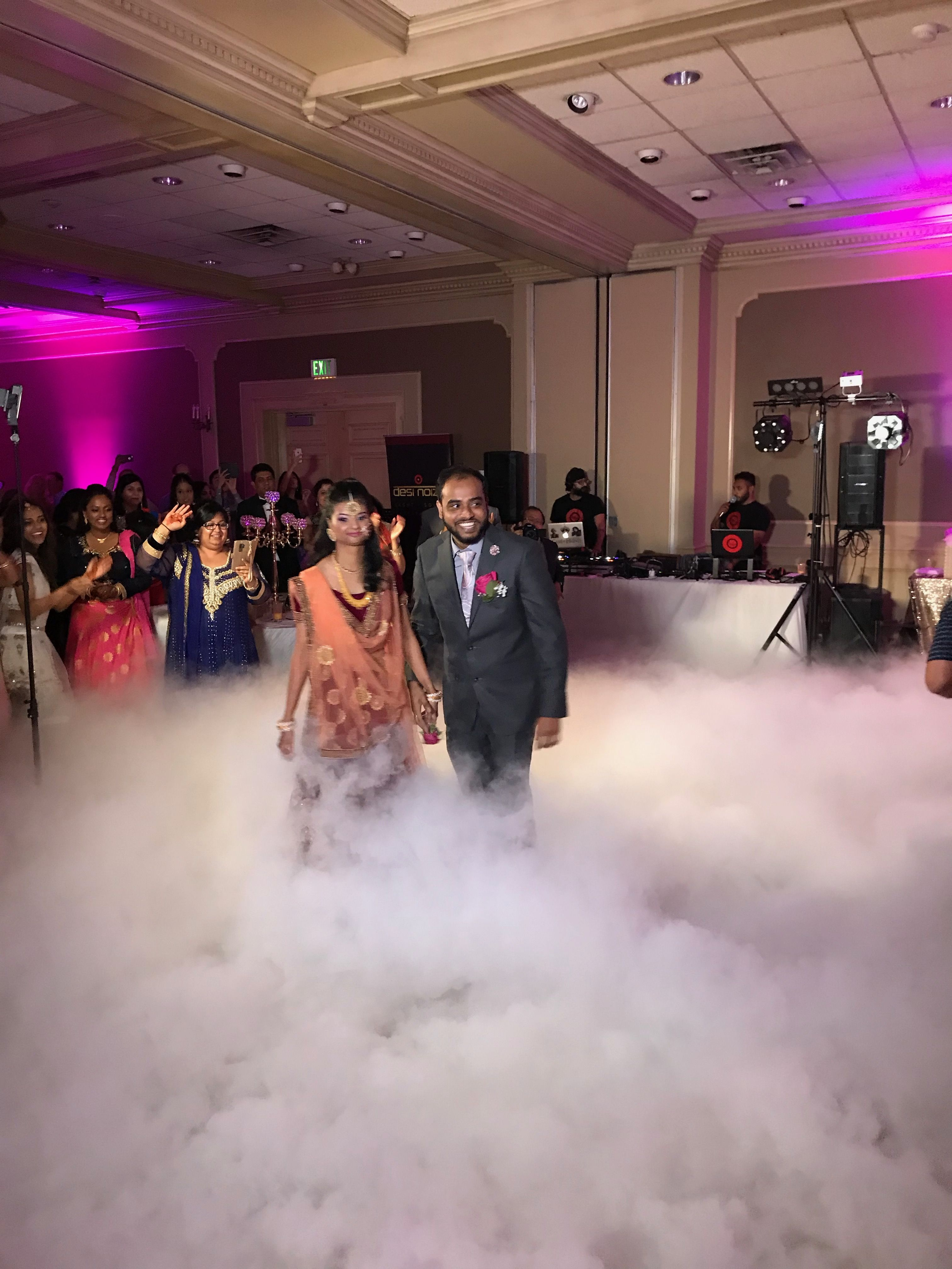 Lights Sound Action Entertainment Services Provides Professional Disk Jockey Audio Visual Needs Emcee Services Lighting Special Wedding Lights Emcee Essex