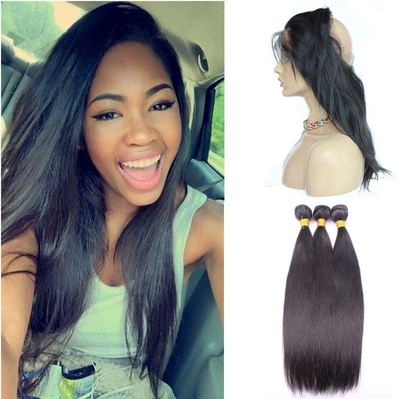 Virgin Hair What Is Hair Weaving Amazing Hairstyles For Girls
