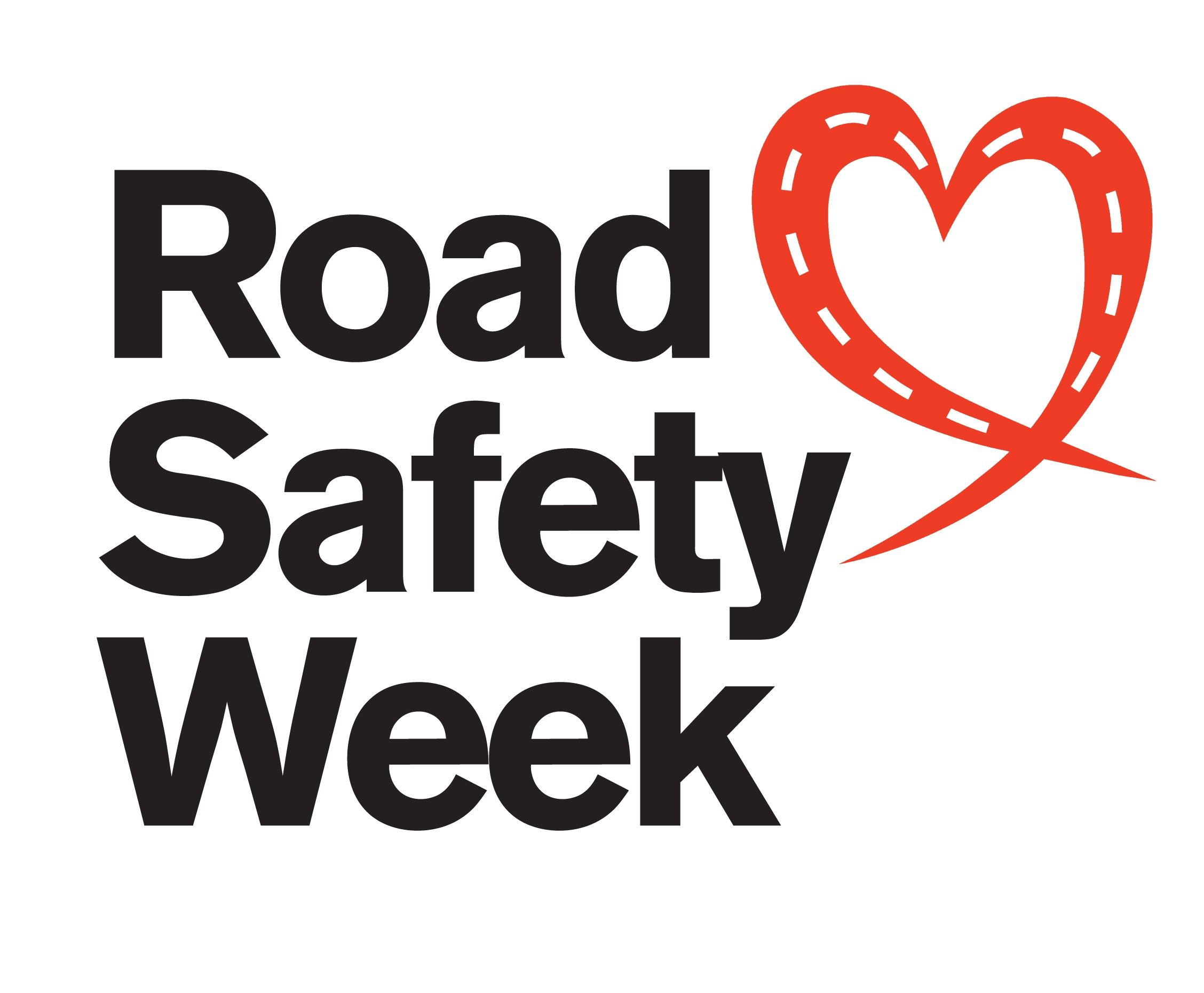 Brake's Road Safety Week is 19th25th November Road