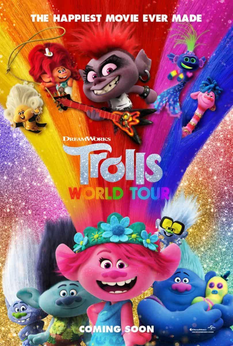 Ver Trolls 2 Gira Mundial Online Pelicula Completa En Español Latino Gratis Desca Películas Completas Peliculas Infantiles De Disney Películas Completas Gratis