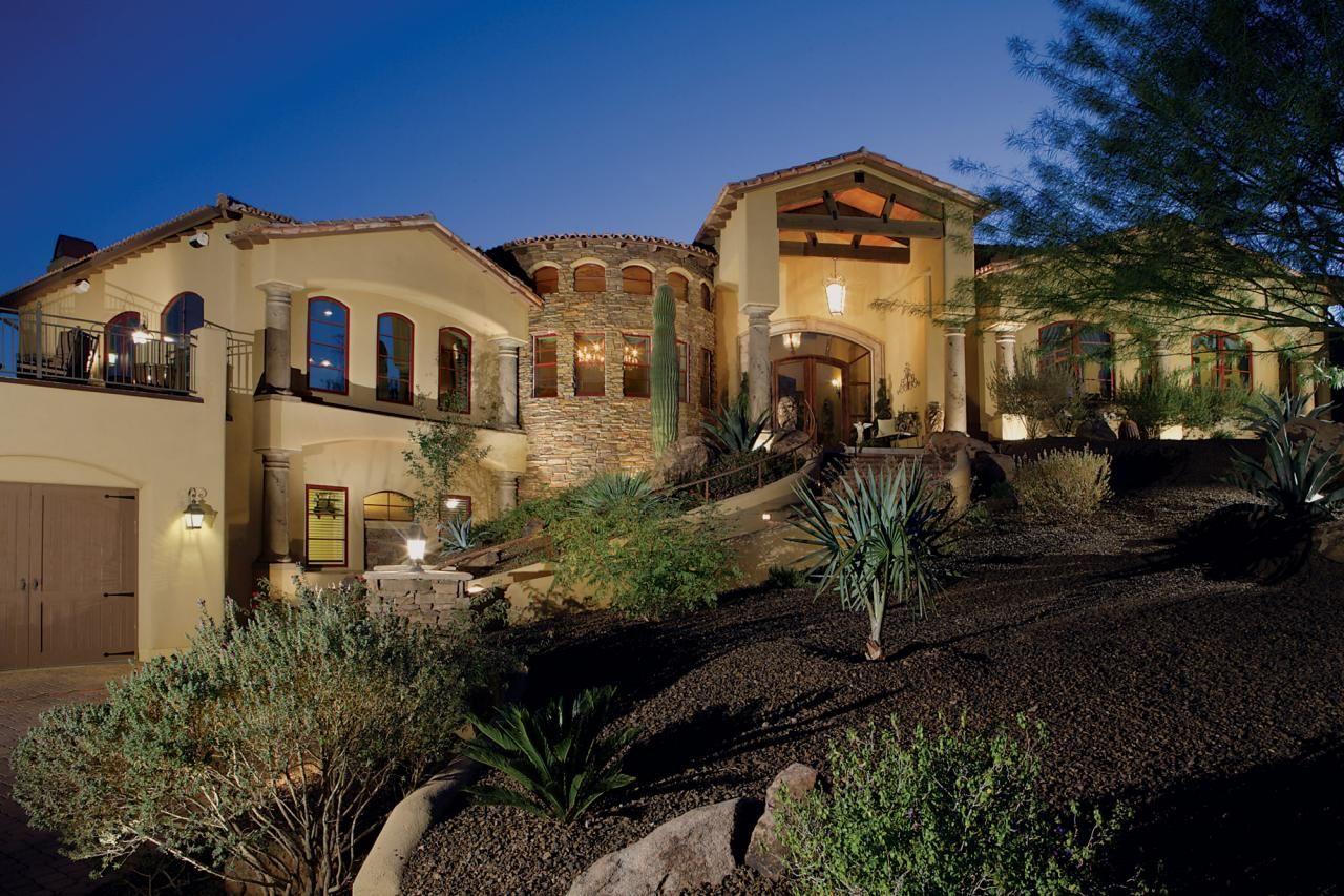Luxury Homes Cathy Carter ReMax Infinity Pinterest Luxury - Luxury homes in tucson az