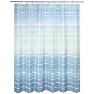 Shower Curtains Shower Curtain Liners Shower Accessories