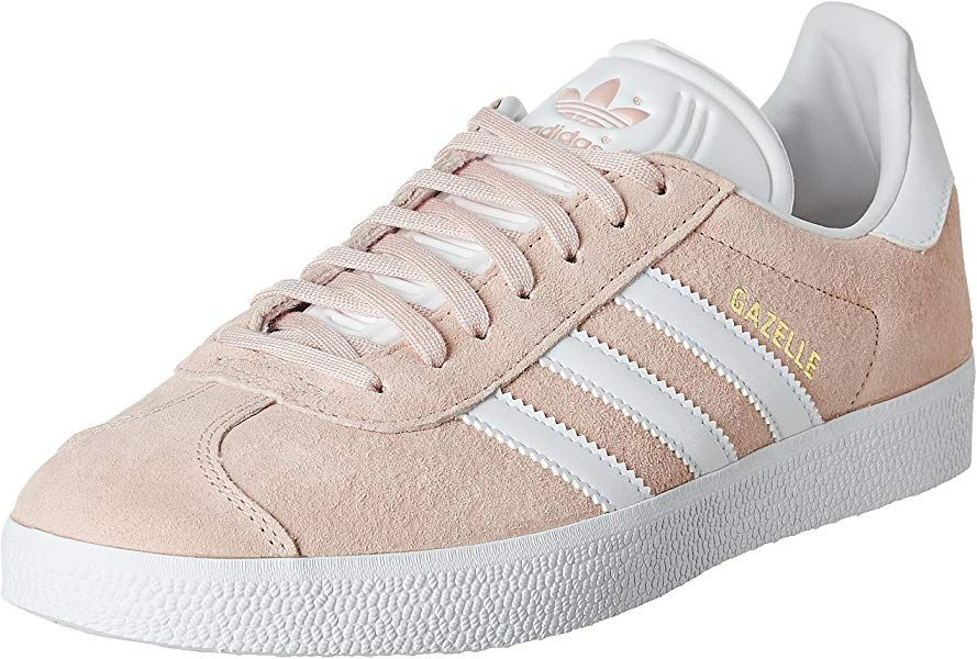adidas Originals Gazelle, Zapatillas Unisex Adulto, Varios ...