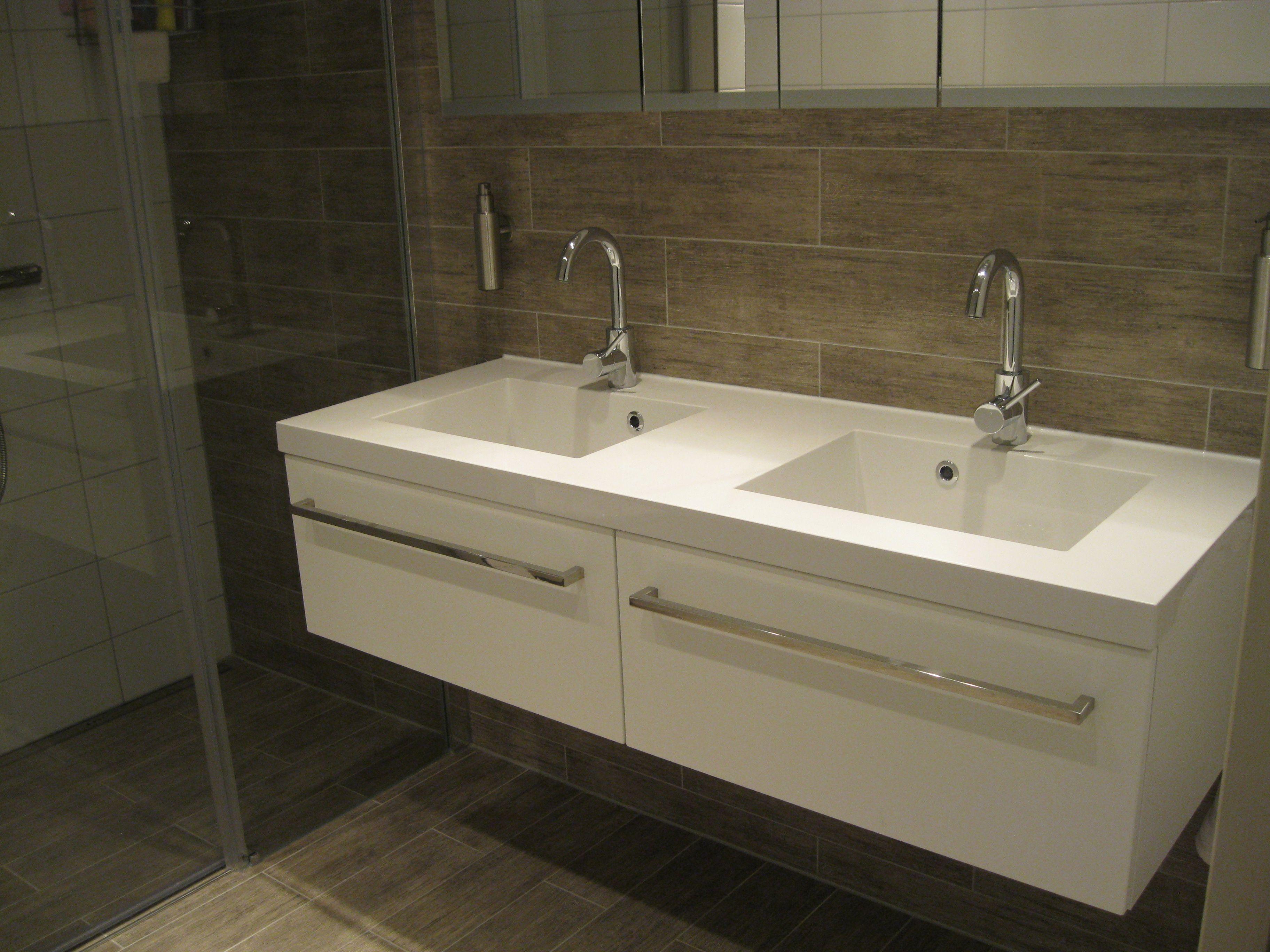 Keramisch Parket Badkamer : Keramisch parket wand badkamer google zoeken bathroom