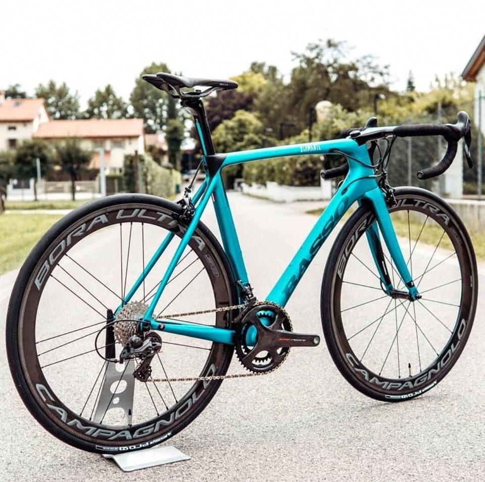 Types Of Bikes Bicycle Bike Pretty Bike