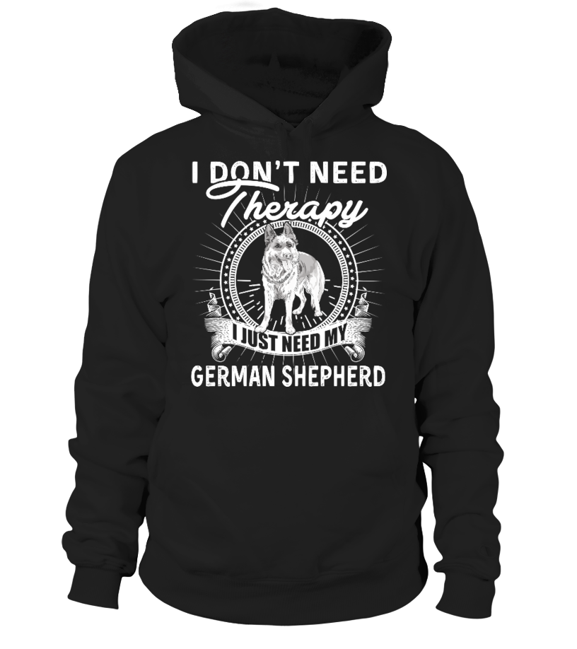 LIMITED EDITION - German Shepherd  #gift #idea #shirt #image #doglovershirt #lovemypet