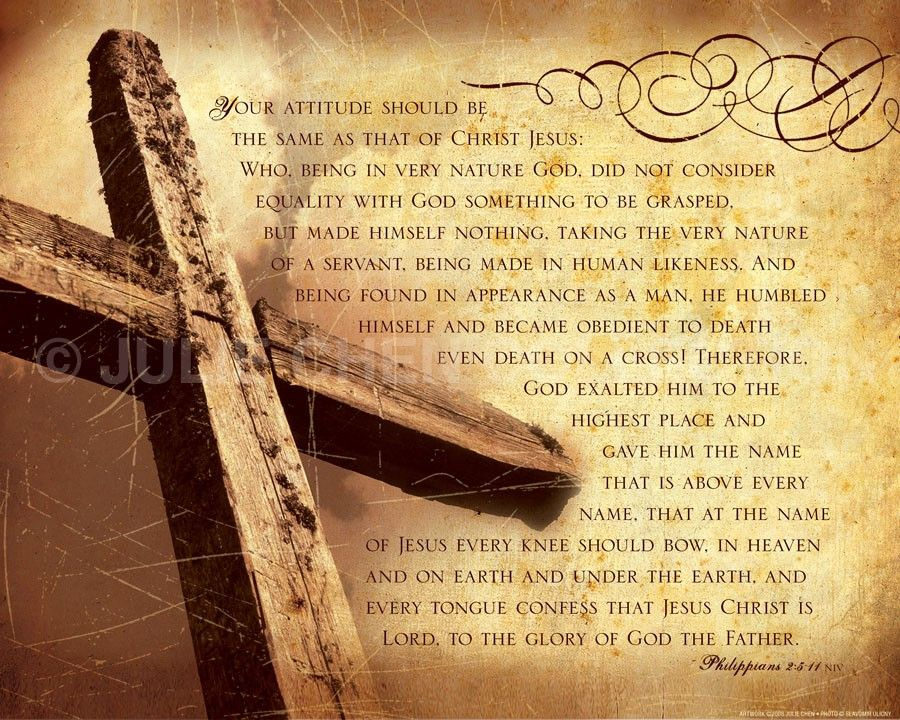 Easter art easter decor cross photo bible verse scripture easter art easter decor cross photo bible verse scripture art inspirational art christian art be like christ philippians 2 negle Image collections