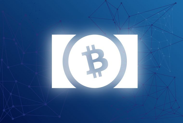 everything to know before investing in cryptocurrency is bitcoin cash a better investment