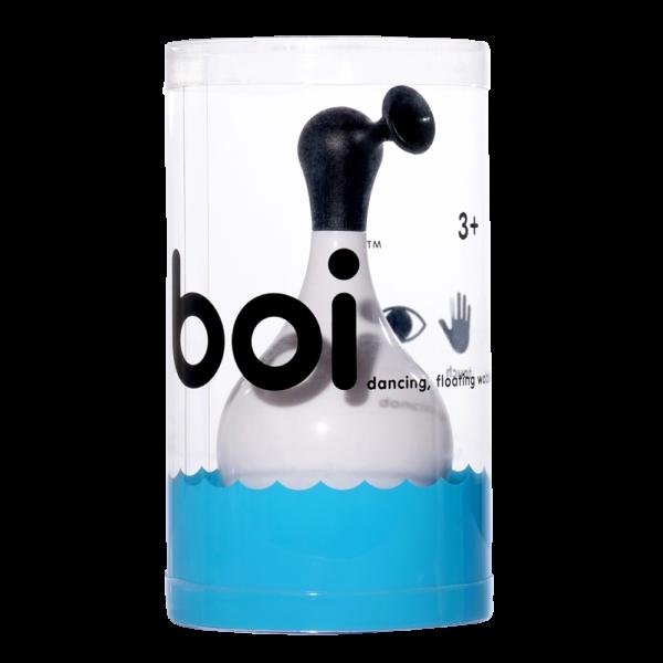 Boi™ Bath toys, Best bath toys, Cool toys