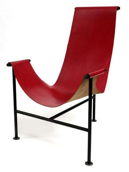 max-gottschalk-sling-chair