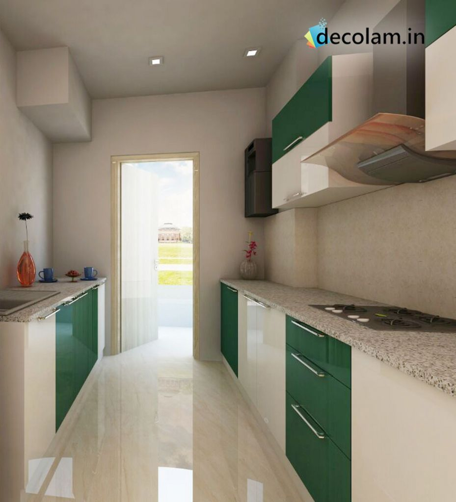 2 bhk interior design cost in bangalore awesome modern