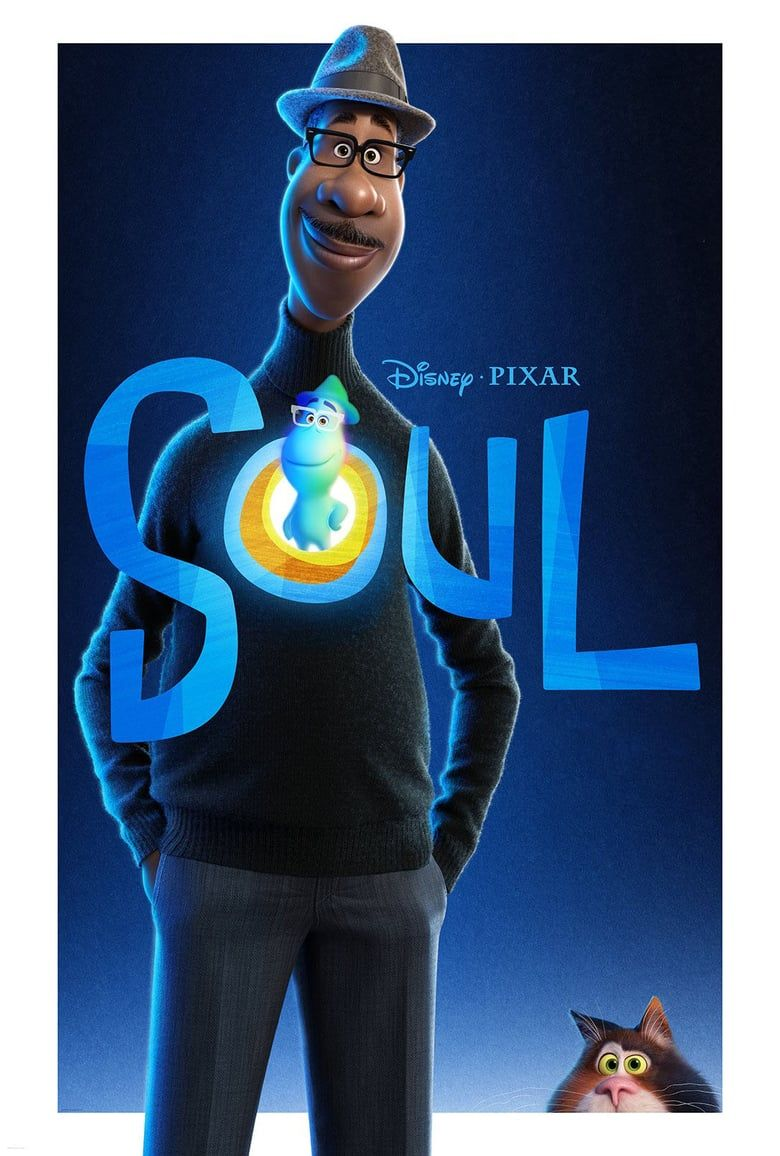 Soul Full Movie Hindi Dubbed In 2020 Soul Movie Full Movies Online Free Tina Fey