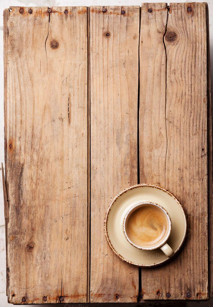 Starbucks Has Answered Our Prayers By Adding A New Permanent Menu Item Coffee Recipes Ganoderma Coffee Starbucks Latte