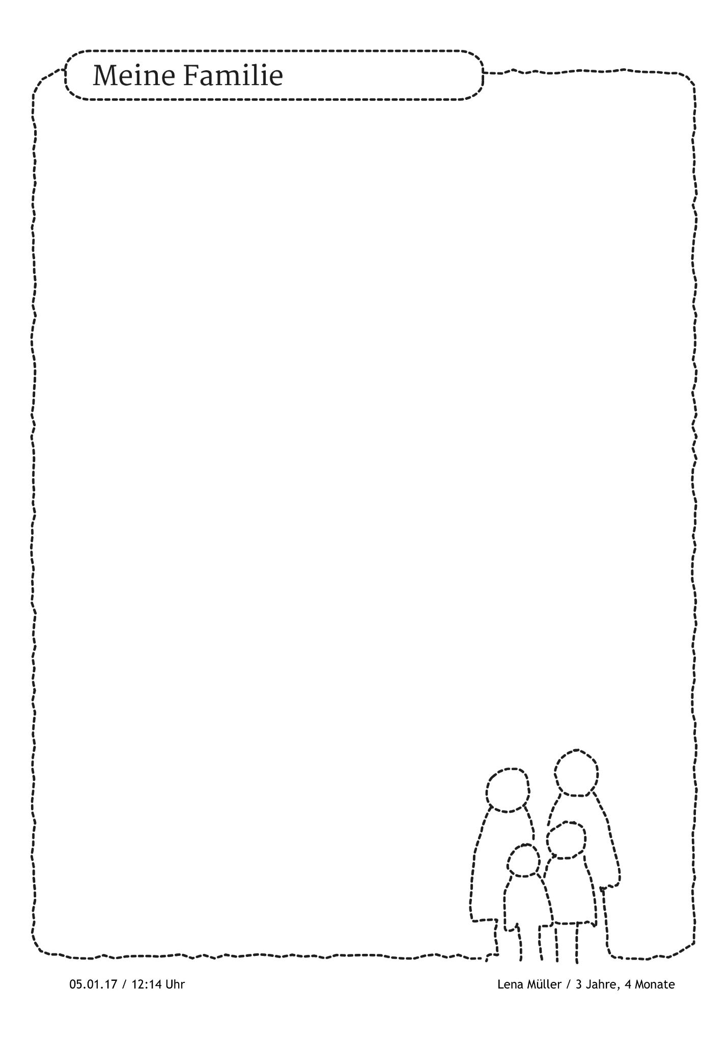 pin von stepfolio die kita app f r erzieher auf portfolio ideen im kindergarten kindergarten. Black Bedroom Furniture Sets. Home Design Ideas