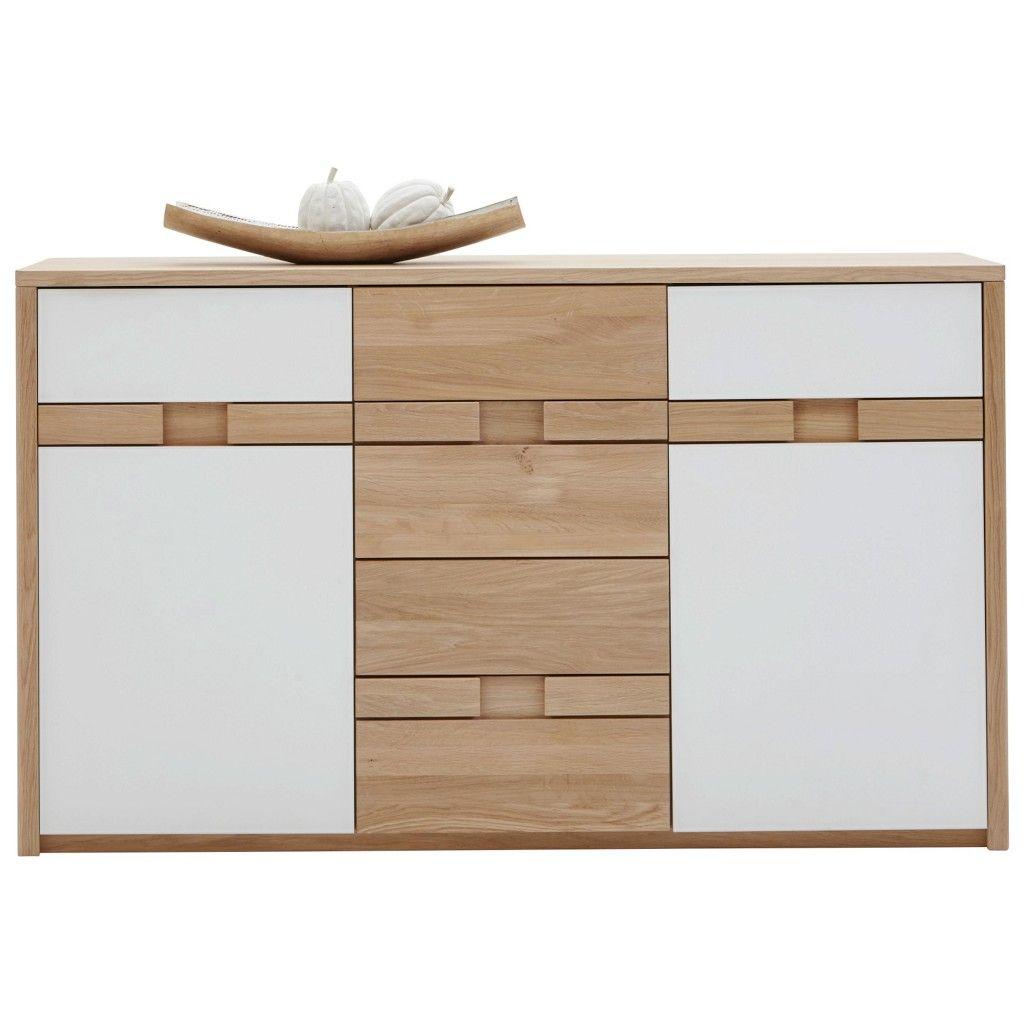 Pin by ladendirekt on Schränke House design, Sideboard, Furniture
