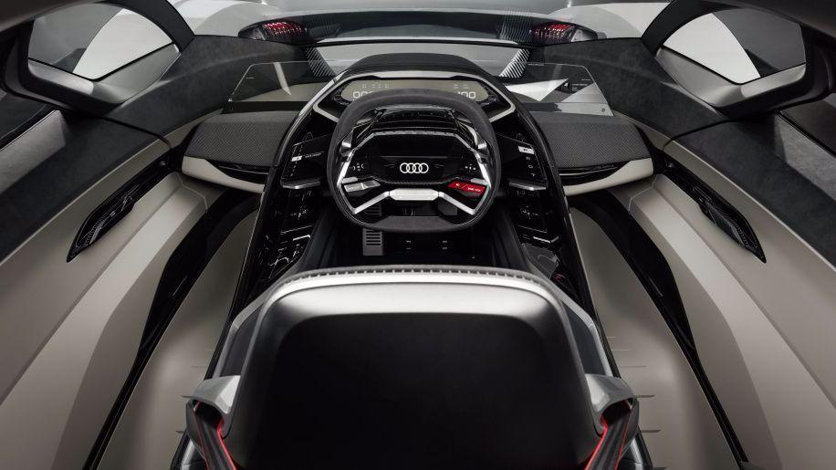 Audi Pb18 E Tron Wallpaper Audi Pb18 E Tron Audi Audi Pb18 E Tron Audi Pb18 E Tron Audi Pb18 E Tron Wallpaper Audi Pb18 E In 2020 E Tron Concept Cars