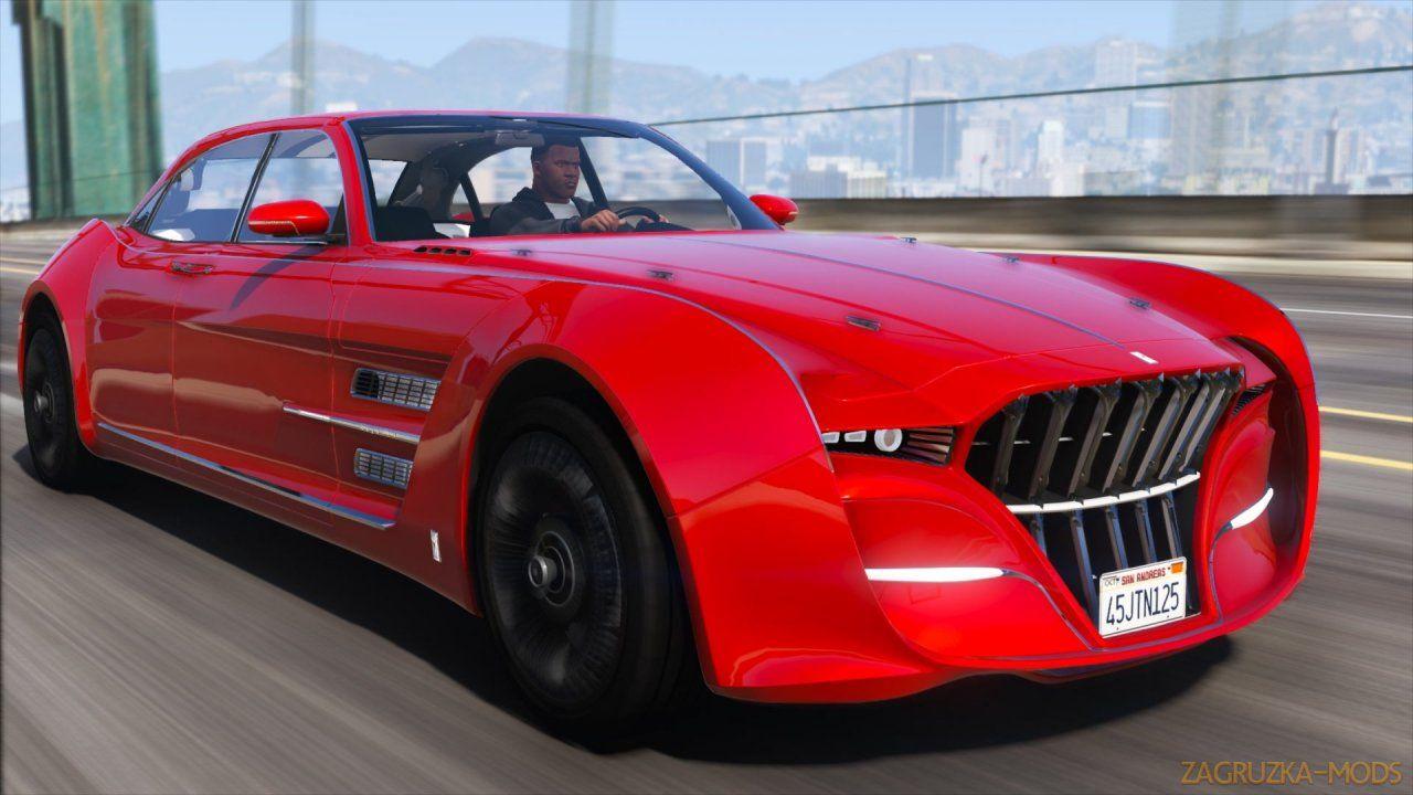 Quartz Regalia 723 V1 3 For Gta 5 In 2020 Autos Und Motorrader Autos Motorrad