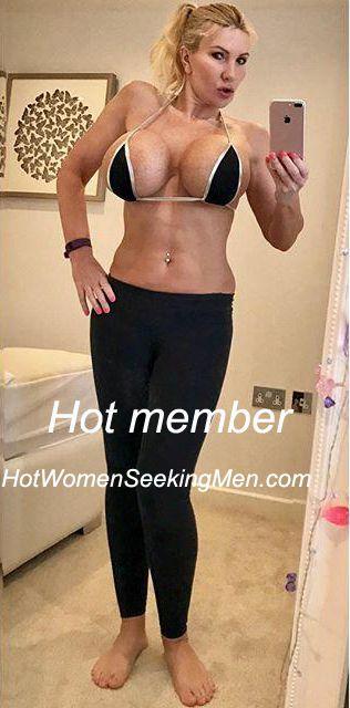 Free dating sites for big women seeking men