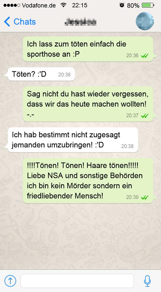 deutsch sex anleitung porno