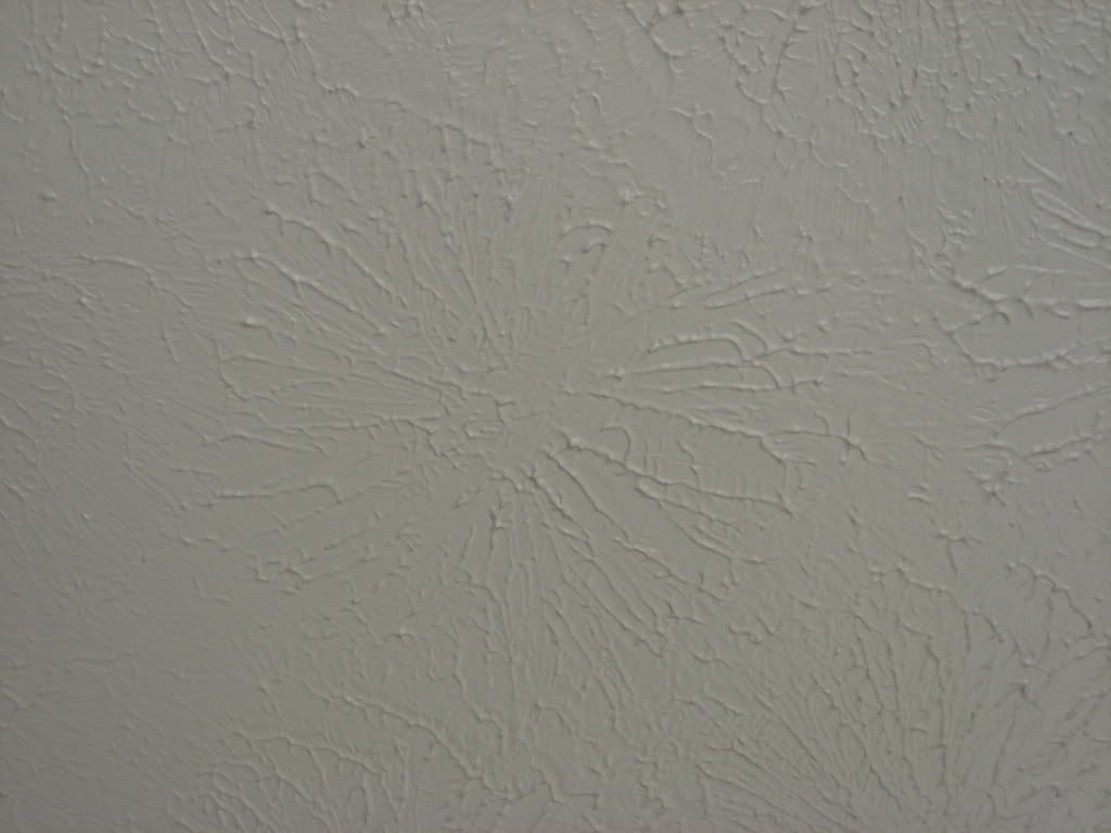 31 Most Popular Ceiling Texture Types to