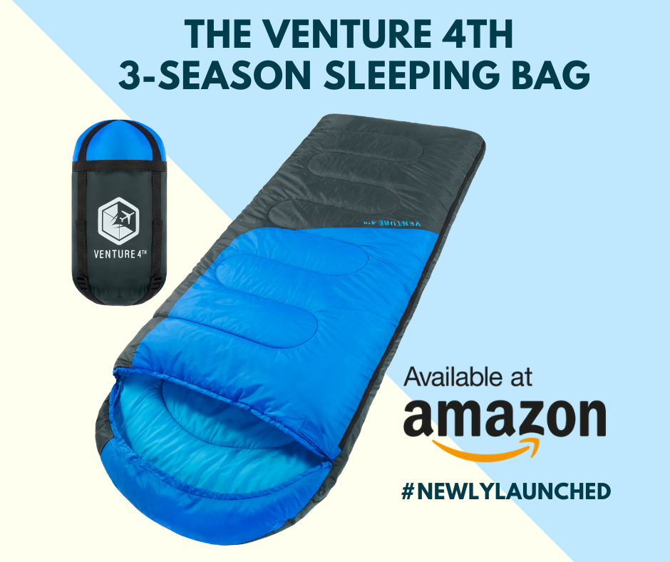 25 Off 3 Season Sleeping Bag Sleeping Bag Seasons Bags